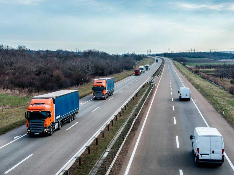 El Covid-19 en el sector logístico vinculado al eCommerce