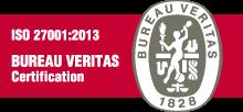 bureauveritas-iso-27001-2013