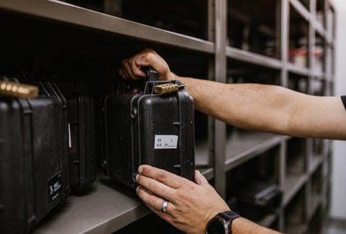 contenedores-de-informacion-custodia-de-informacion-slider-principal