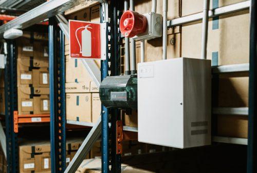 seguridad-y-medios-tecnicos-tidoc-instalaciones-01