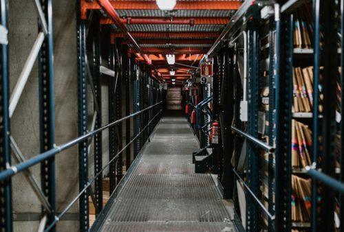 seguridad-y-medios-tecnicos-tidoc-instalaciones-02