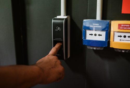 seguridad-y-medios-tecnicos-tidoc-instalaciones-03