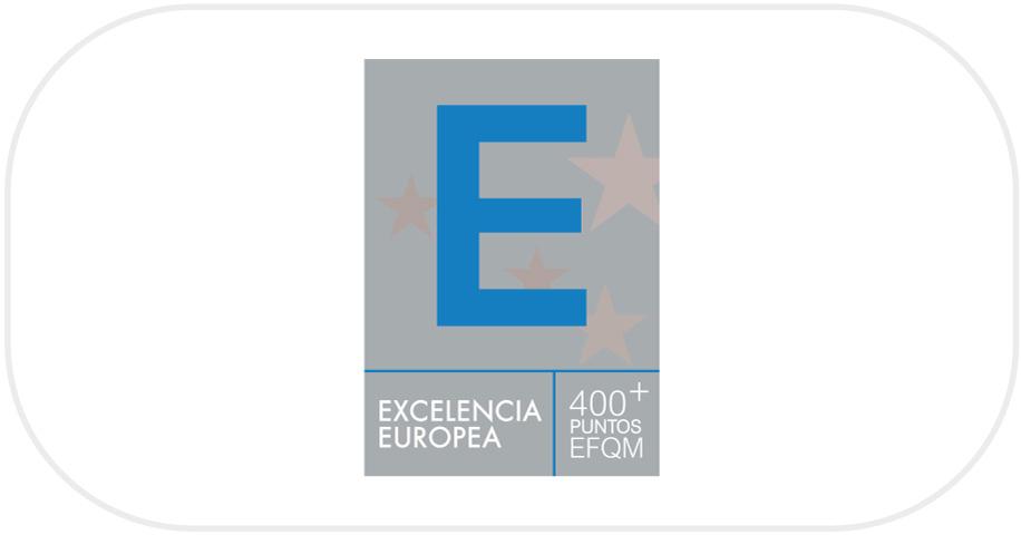 sello-efwm-400-tidoc-calidad-y-seguridad
