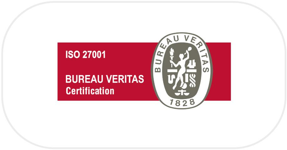sello-iso-27001-tidoc-calidad-y-seguridad