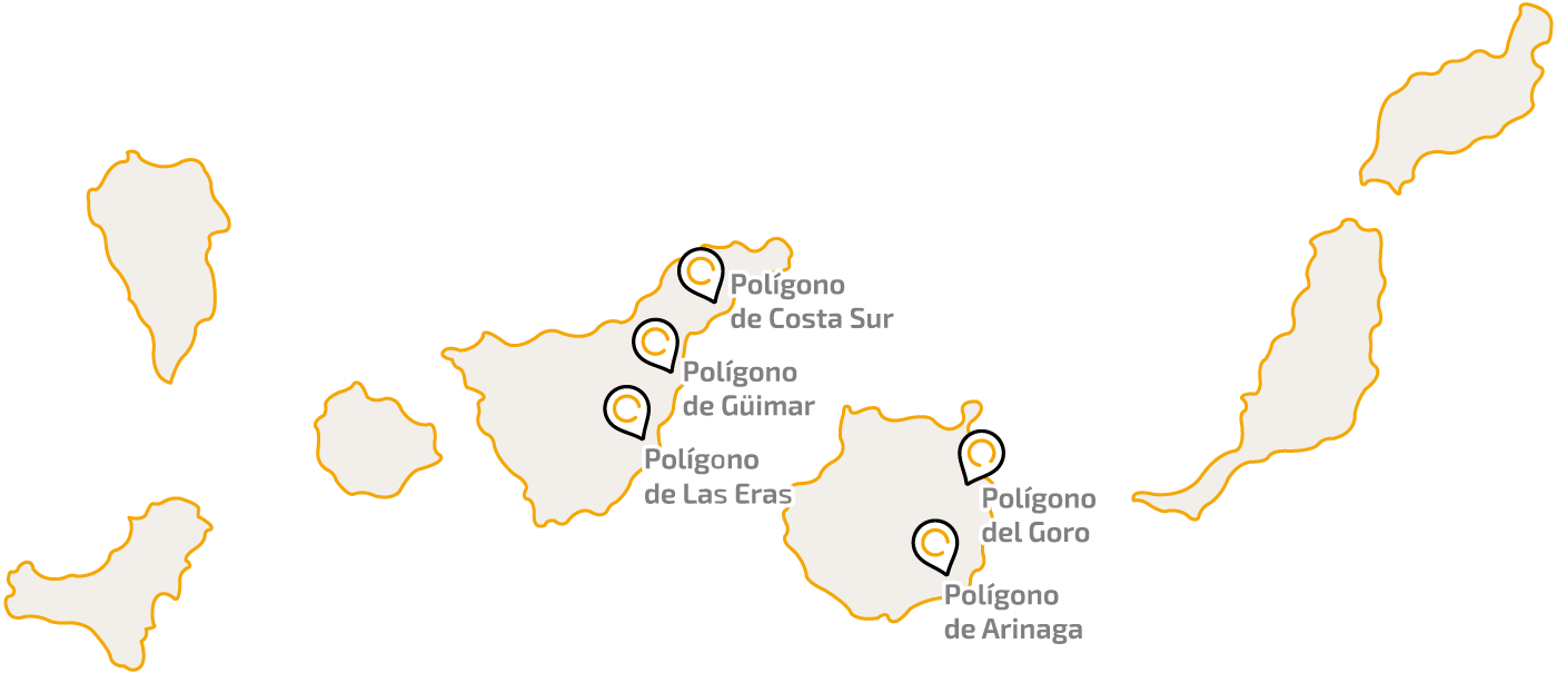 tidoc-instalaciones-mapa-desktop
