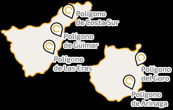 tidoc-instalaciones-mapa-mobile